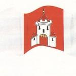 Zastava Občine Rogatec