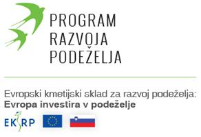 Program razvoja podeželja Republike Slovenije v obdobju 2014-2020