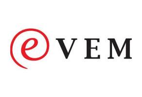 e-VEM Portal za podjetja in podjetnike