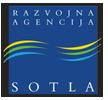 Razvojna agencija Sotla