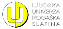 Ljudska univerza Rogaška Slatina