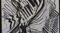 011017-radovi-bratimljenje-marusevec