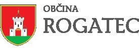 Občina Rogatec